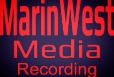 marin-west-media-recording-logo